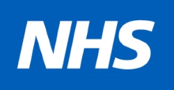 NHS and commissioning