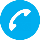 Phone icon_cyan_GPS.PNG