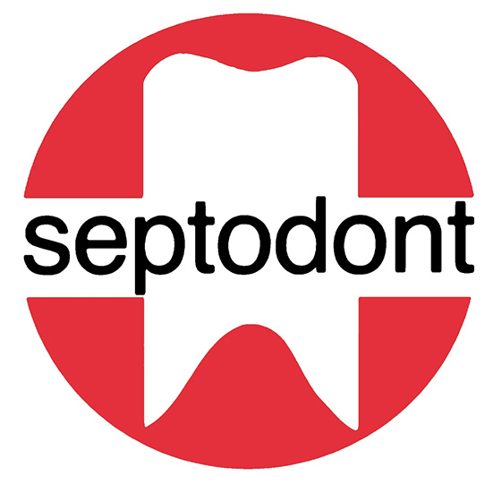 Septodont Logo high quality.JPG