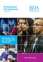 PD Brochure front cover 2018-19 - thumbnail.jpg