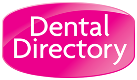 Dental Directory.png
