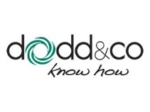 Dodd and Co - Sponsor.jpg