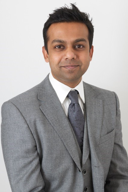 Andrew Chandrapal - photo.jpg