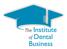 The Institute of Dental Business.png