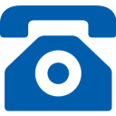 Telephone-128(1).png