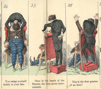 Web-Rare-book-Cruikshank-1-chair.jpg