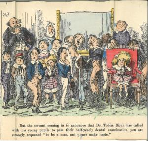 Web-Rare-book-Cruikshank-3-group.jpg