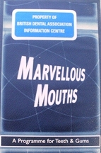 Marvellous-mouths-1 - Copy.jpg