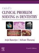 Clinical problem solving in dentistry - 4th Ed.JPG
