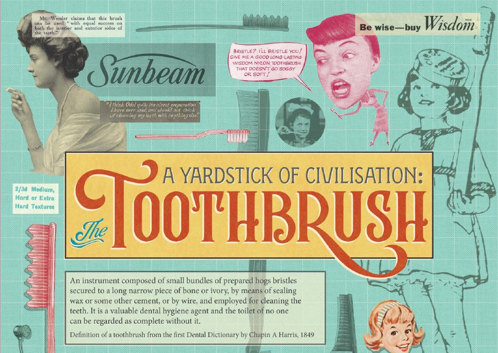 toothbrush-exhibition-text.jpg