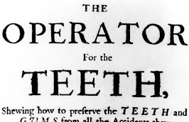 operator-for-teeth.jpg