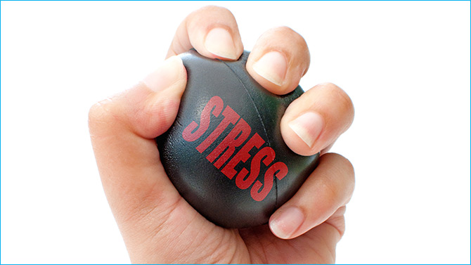 blog-stress-ball-670x377.jpg
