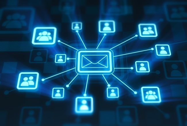 email-connectivity-650px.jpg